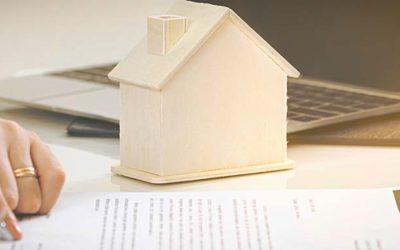 Immobilienkauf mit deutscher GmbH auf Mallorca