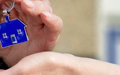 Immobilienkauf, Immobilienverkauf – Steuertipp