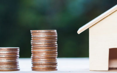 Immobilienkauf Mallorca  – Nebenkosten 2021