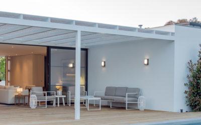 Immobilienkauf Mallorca – Vermögenssteuer