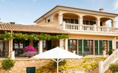 Grundstückskauf Mallorca
